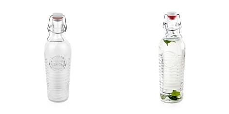 Bormioli Rocco Officina 1825 Bottle, 42 oz. - Bloomingdale's_2