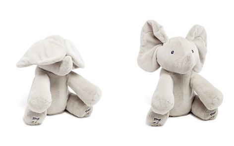 Gund Flappy the Elephant - Ages 0+ - Bloomingdale's_2
