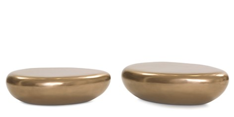 Mitchell Gold + Bob Williams River Stone Coffee Table - Bloomingdale's_2
