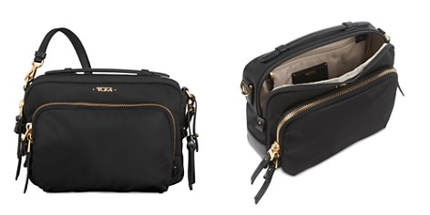 Tumi Voyageur Luanda Flight Bag - Bloomingdale's_2