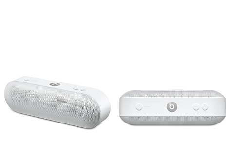 Beats by Dr. Dre Pill+ Portable Wireless Speaker - Bloomingdale's_2