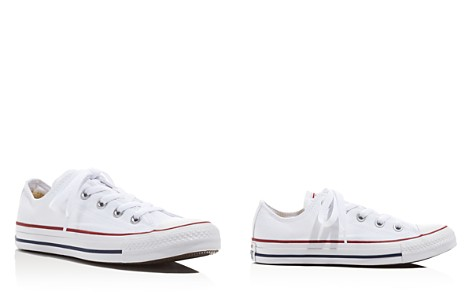 Converse Women's Chuck Taylor All Star Lace Up Sneakers - Bloomingdale's_2