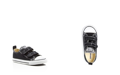Converse Unisex Chuck Taylor All Star Sneakers - Baby, Walker, Toddler - Bloomingdale's_2