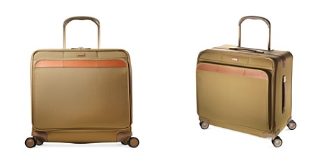 Hartmann Ratio Classic Deluxe Long Journey Expandable Glider - Bloomingdale's_2