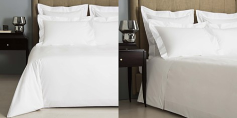 Frette Unity Collection - Bloomingdale's_2