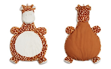 Bestever Baby Mats by Mary Meyer Giraffe Baby Mat - Ages 0+ - Bloomingdale's_2
