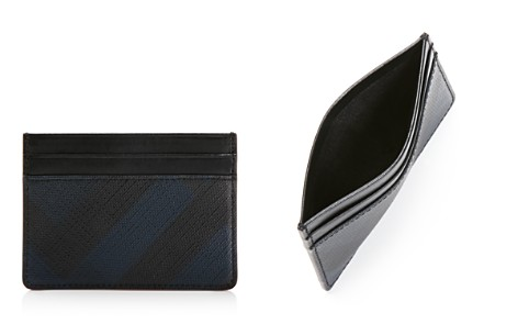 Burberry Sandon Card Case - Bloomingdale's_2