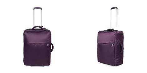 "Lipault Paris Pliable 25"" Upright Suitcase - Bloomingdale's_2"