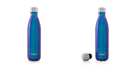 S'well Neptune Bottle, 25 oz. - Bloomingdale's_2