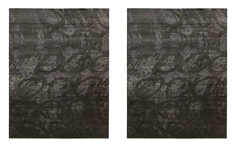 "Nourison Silk Shadows Area Rug, 7'9"" x 9'9"" - Bloomingdale's_2"