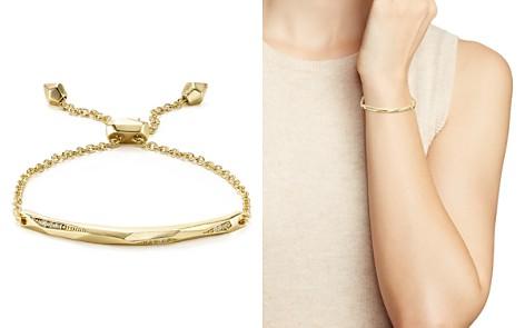 Kendra Scott Angela Chain Bracelet - Bloomingdale's_2