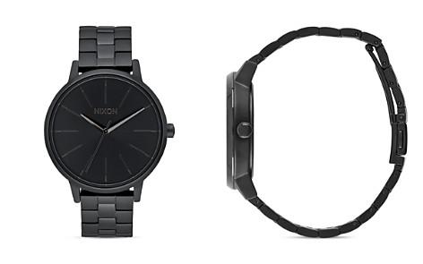 Nixon Kensington Watch, 37mm - Bloomingdale's_2