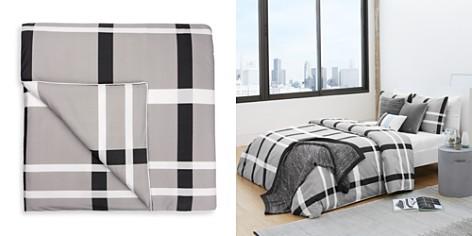 Lacoste Paris Comforter Sets - Bloomingdale's Registry_2