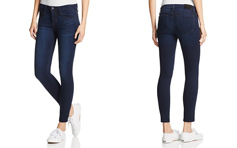 Joe's Jeans The Icon Ankle Flawless Jeans in Selma - Bloomingdale's_2