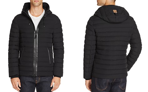 Mackage Ozzy Hooded Quilted Down Jacket - Bloomingdale's_2