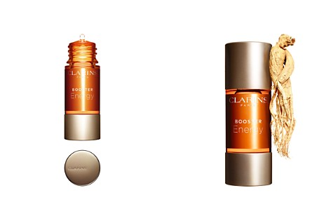 Clarins Booster Energy - Bloomingdale's_2