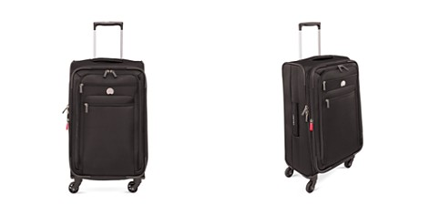 Delsey Helium Sky 2.0 Expandable Carry On Spinner - Bloomingdale's_2