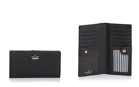 kate spade new york Cameron Street Stacy Wallet - Bloomingdale's_2