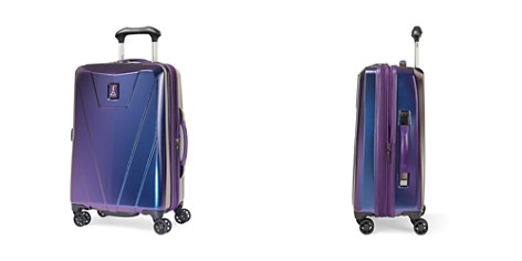 "TravelPro Maxlite 4 21"" Expandable Hardside Spinner - Bloomingdale's_2"
