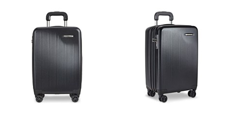 Briggs & Riley Sympatico CX™ International Carry On Expandable Spinner - Bloomingdale's_2