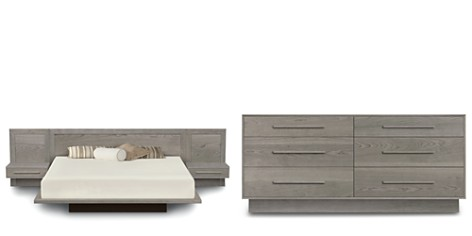 Bloomingdale's Artisan Collection Ludlow Bedroom Collection - 100% Exclusive_2