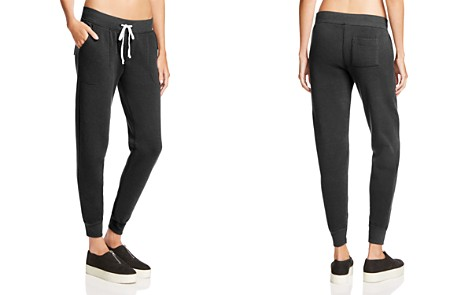 ALTERNATIVE Eco Fleece Sweatpants - Bloomingdale's_2