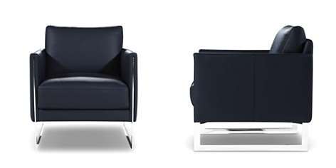 Giuseppe Nicoletti Coco Chair - 100% Exclusive - Bloomingdale's_2
