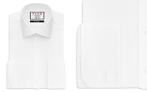 Thomas Pink Winston Oxford Dress Shirt - Bloomingdale's Regular Fit_2