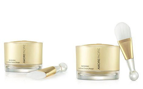 AMOREPACIFIC TIME RESPONSE Skin Renewal Sleeping Masque - Bloomingdale's_2
