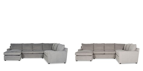 Bloomingdale's Riley Sectional - 100% Exclusive_2