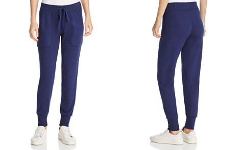 Soft Joie Tendra Drawstring Sweatpants - Bloomingdale's_2