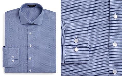 Vardama Essex Regular Fit Dress Shirt - Bloomingdale's_2
