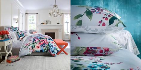 Anne de Solene Jardin D'Hiver Collection - 100% Exclusive - Bloomingdale's_2