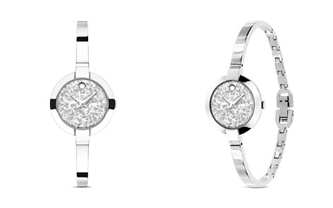 Movado Bela Watch, 25mm - Bloomingdale's_2