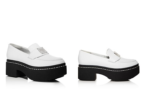 Opening Ceremony Platform Creepers - Bloomingdale's_2