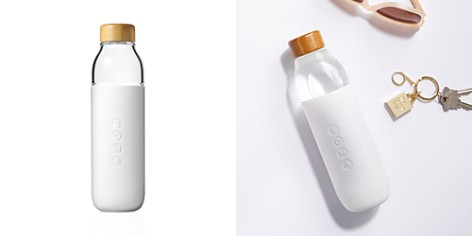 Soma Water Bottle - Bloomingdale's_2