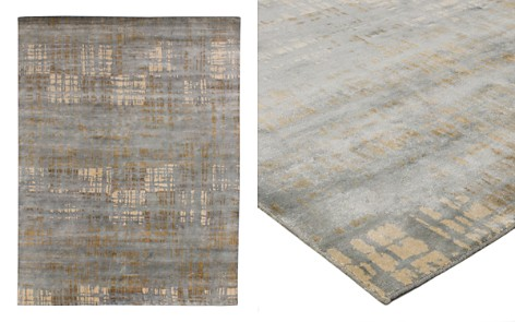 GRIT&ground Mojave Area Rug Collection - Bloomingdale's_2