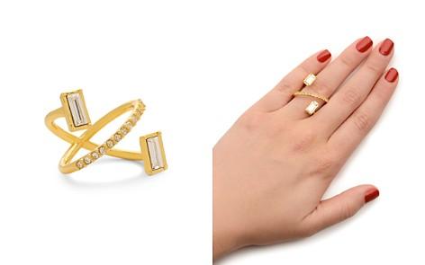 Melissa Lovy Monrow Ring - Bloomingdale's_2