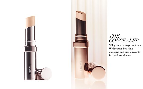 La Mer The Concealer - Bloomingdale's_2