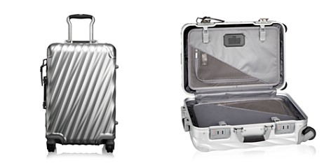 Tumi 19 Degree Aluminum International Carry On - Bloomingdale's_2