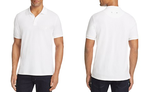 Vilebrequin Cotton Piqué Regular Fit Polo - Bloomingdale's_2