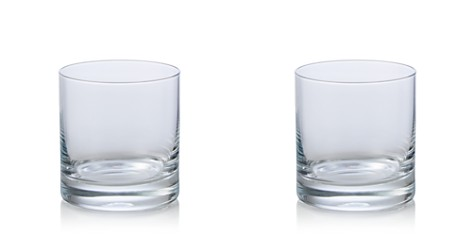 Schott Zwiesel Paris Double Old Fashioned Glass - Bloomingdale's_2