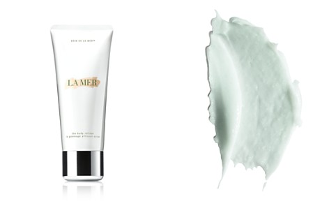 La Mer The Body Refiner - Bloomingdale's_2