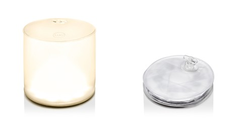 MPOWERD Luci LUX Solar Powered Light - Bloomingdale's_2