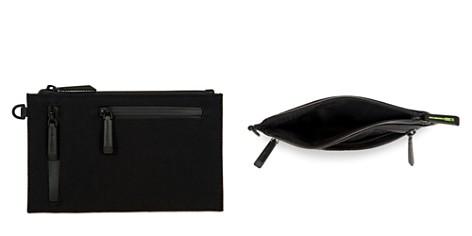Bric's Moleskine RFID Pouch - Bloomingdale's_2
