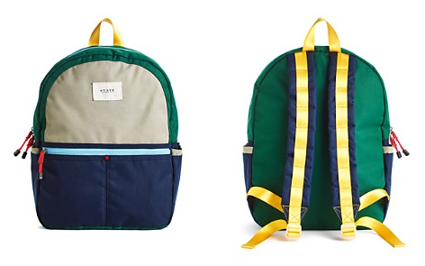 STATE Unisex Kane Backpack - Bloomingdale's_2