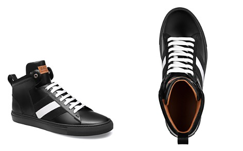 Bally Men's Hedern High Top Sneakers - Bloomingdale's_2