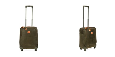 "Bric's Life 21"" Carry On Spinner - Bloomingdale's_2"