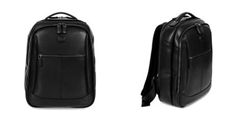 Bric's Varese Medium Director Backpack - Bloomingdale's_2