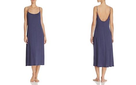Natori Shangri La Knit Gown - Bloomingdale's_2